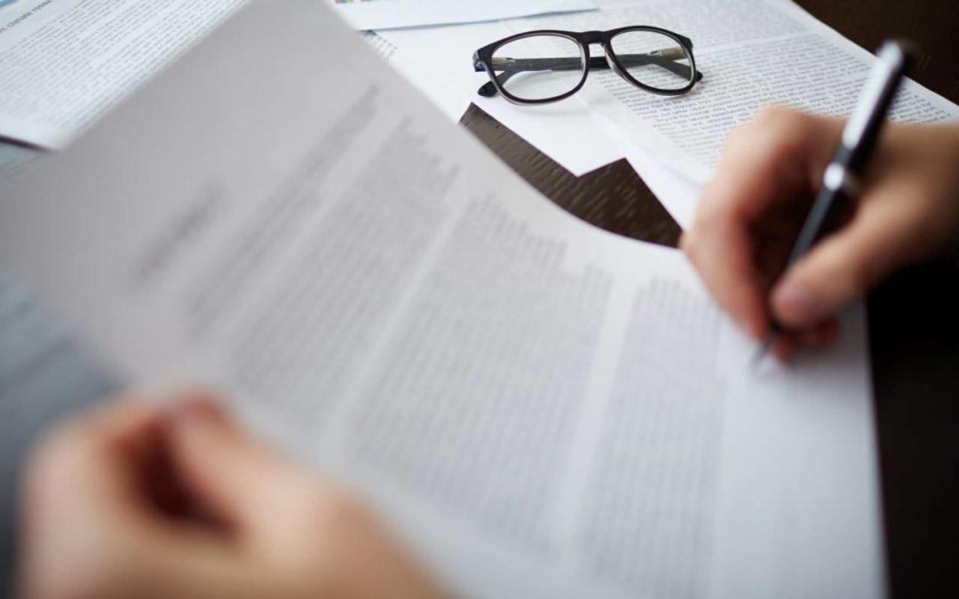 Psycholog – odborné sociální poradenství