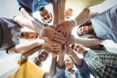 KOMPAS – komunikace, partnerství, spolupráce
