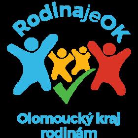 Den (pro) pěstounství 2019 v Olomouckém kraji