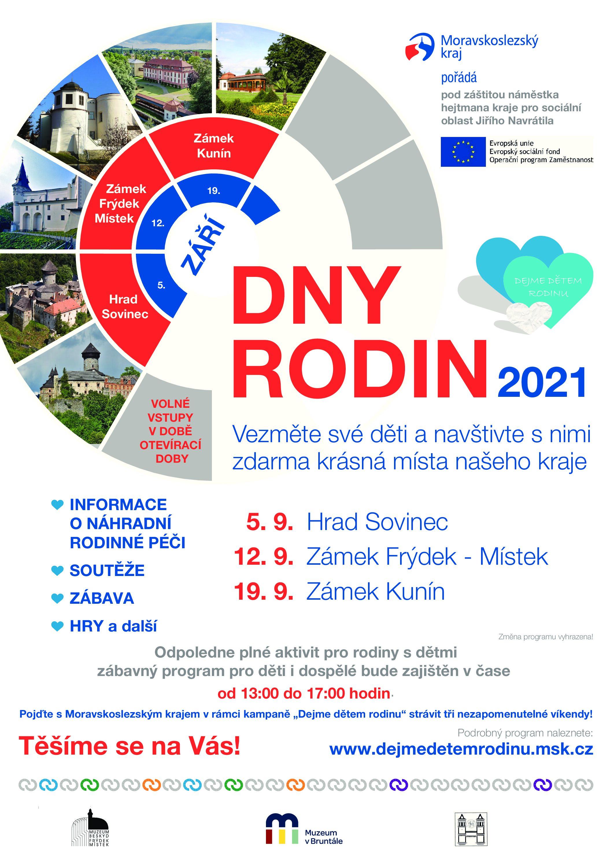 DNY RODIN 2021